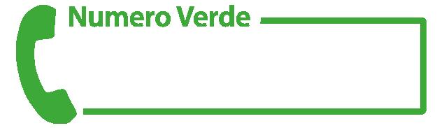 numero_verde.png
